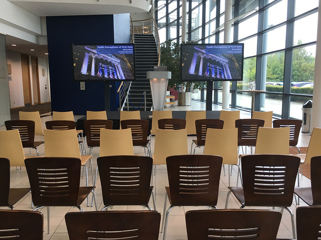 projector  u0026 display hire in london and across the uk